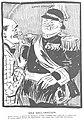 1906-07-22, Gedeón, Una declaración, Sancha.jpg