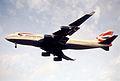 190en - British Airways Boeing 747-436, G-BNLF@LHR,05.10.2002 - Flickr - Aero Icarus.jpg