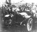 1911-04-23 Modena De Vecchi Ascari.png