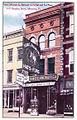 1911 - Lewis L Anewalt Co 617 Hamilton Street.jpg