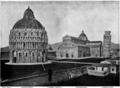 1911 Britannica-Architecture-Pisa.png