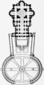 1911 Britannica-Architecture-St Peter's.png
