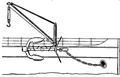 1911 Britannica - Anchor - Crane.png