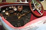 1912 Mercedes 37-90 HP double phaeton - int (4610451832).jpg