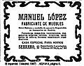 1914-02-06-Manuel-Lopez-fabricante-de-muebles.jpg