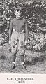 "1915 Pitt tackle - Claude ""Tiny"" Thornhill.jpg"