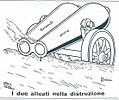 1915 terremoto di Avezzano e guerra.jpg
