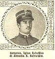 1916-02-Sabatino-Igino-di-Abbadia-San-Salvatore.jpg