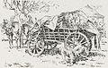 1916 - Albert Reich - generic, Odihana pe marginea drumului p39.jpg