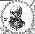 1918-Pere-Bonet.jpg