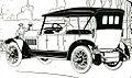 1918 Hudson Super Six.jpg