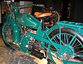 1919 Harley-Davidson Model W Sport Twin (1) - The Art of the Motorcycle - Memphis.jpg