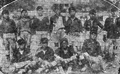 1923 Korean National Sports Festival - Football - Gwangseong.png