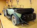 1926 Isotta-Fraschini (4772900792).jpg