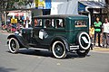 1926 Studebaker Erskine - 30 hp - 6 cyl - WBA 1441 - Kolkata 2017-01-29 4331.JPG