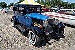 1929 Willys (14296487787).jpg