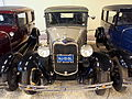 1930 Ford 55 B Tudor Sedan pic1.JPG