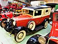1931 Ford 130B DeLuxe Delivery pic7.JPG