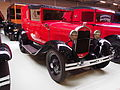 1931 Ford 295 A Town Car Delivery pic3.JPG