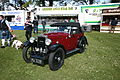 1931 Morris Minor Flat Nose Jarvis 2 seat tourer.jpg