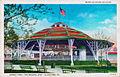 1932 Dorney Park Carosel.jpg