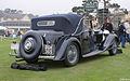 1934 Bentley 3.5 Litre Thrupp & Maberly DHC - rvr.jpg