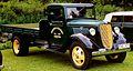 1935 Ford Model 51 Truck EXB979.jpg