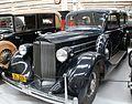1935 Packard One-Twenty sedan (31840943875).jpg
