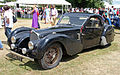 1937 Bugatti Type 57S Atalante.jpg