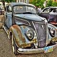 1937 Ford-2 (7982960542).jpg