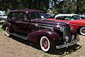 1938 Buick Roadmaster - maroon - fvr.jpg