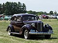 1938 Chrysler Imperial New Yorker Special (9346589576).jpg