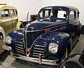 1939 Dodge Custom Royal D-12 (31601743742).jpg