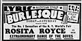 1940 - Lyric Theater - 15 Nov MC - Allentown PA.jpg