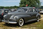 1941 Packard Clipper (cropped).jpg