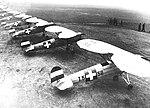 1943.10. Csepel - Levente II. - I.558 - Az elsö széria átadása Csepelen 05.jpg