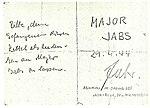 1944 Note from Jabs to John Caulton.jpg