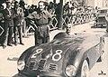1947-05-18 Circuito Asti Fiat 500 and Nuccio Bertone.jpg
