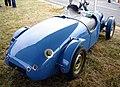1948 Autobleu Simca 8 compétition spéciale.jpg