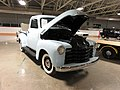 1949 Chevrolet pickup truck - Flickr - dave 7.jpg