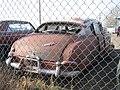 1953 Hudson Hornet (1833091261).jpg