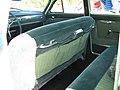 1954 Hudson Hornet Twin H sedan green i4.jpg