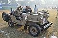 1954 Willys - 15 hp - 4 cyl - WBD 9248 - Kolkata 2018-01-28 0527.JPG