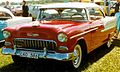 1955 Chevrolet Bel Air LKO386.jpg