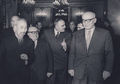 1955 Chivu, Ho Si Min, M. Rakosi, Dej, Dolores Ibaruri, Gomulka La Moscova.JPG