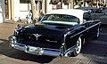 1955 Imperial rear.jpg