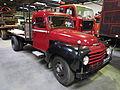 1955 volvo truck, pict4.JPG