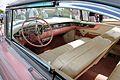 1956 Cadillac Coupe de Ville (6880051014).jpg