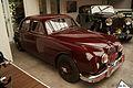 1958 Jaguar MK I 3.4 (14624866179).jpg