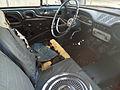 1961 Rambler American convertible blue barn find WV-6.jpg